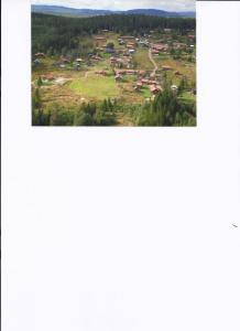 Flygbild 1