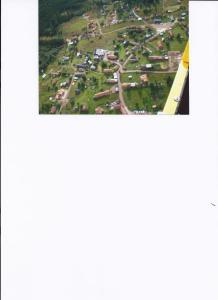 Flygbild 2