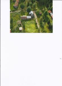 Flygbild 3, 2008