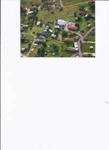 Flygbild 5