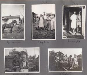 Fryksåsbilder 1933(2)