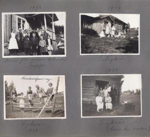 Fryksåsbilder 1933(3)