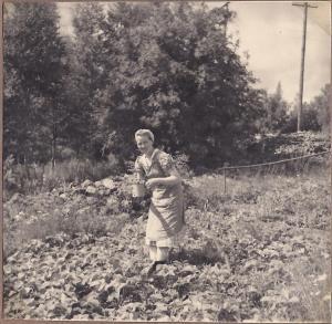 Sommarminnen 1942 (5)