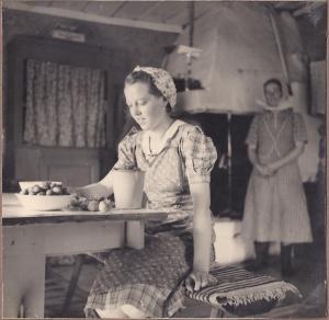 Sommarminnen 1942 (6)