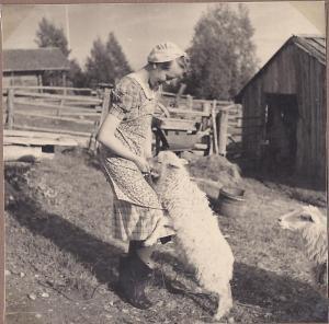 Sommarminnen 1942 (8)