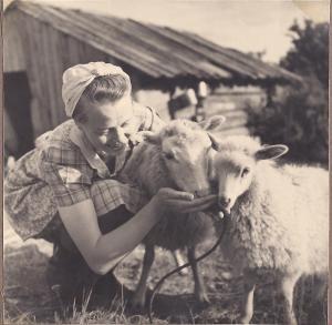 Sommarminnen 1942 (9)