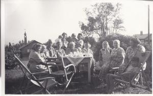 Kafferep1955