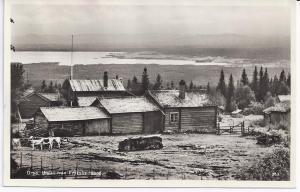 Fastighet 219-6, Kolnerjerk, efter 1930