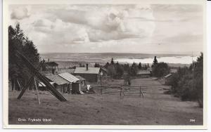 Fastighet 229-2 m.fl, ca 1930