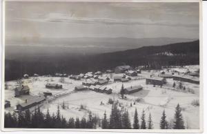 Vinterbild 1932