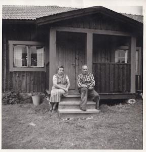 Kåhl Anna och Smido Erik (217-5)