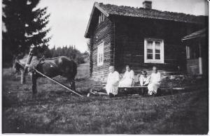 Lok Mats gård 111-9(2)