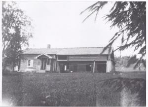 Lok Mats gård 111-9