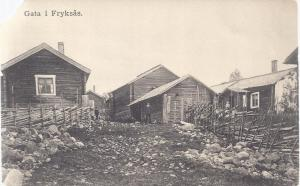 Gata i Fryksås (244-2)