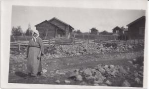 Juli 1926 (241-5)