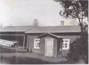 Tjädergården (2) 315-1